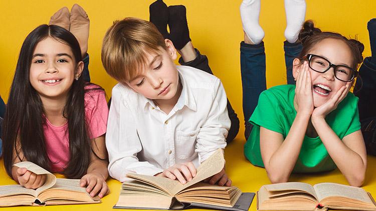 Homeschooling Group