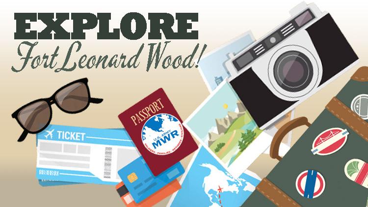 MWR Passport