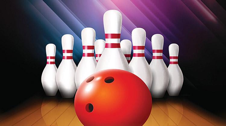 Strike Pot Sweeper Tournament
