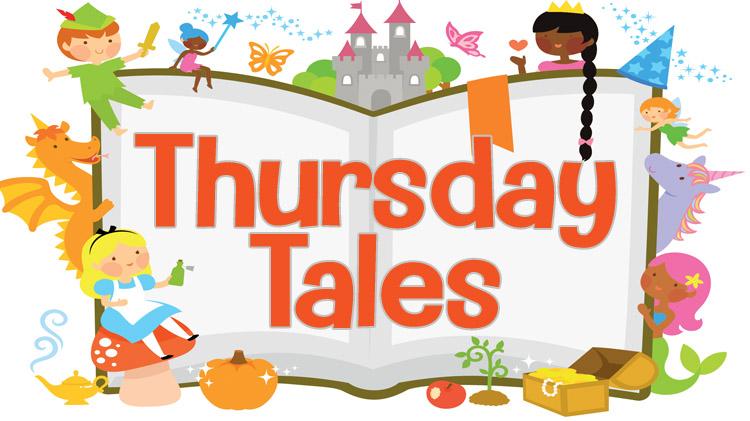 Thursday Tales