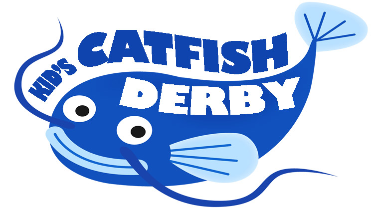 Kid's Catfish Derby
