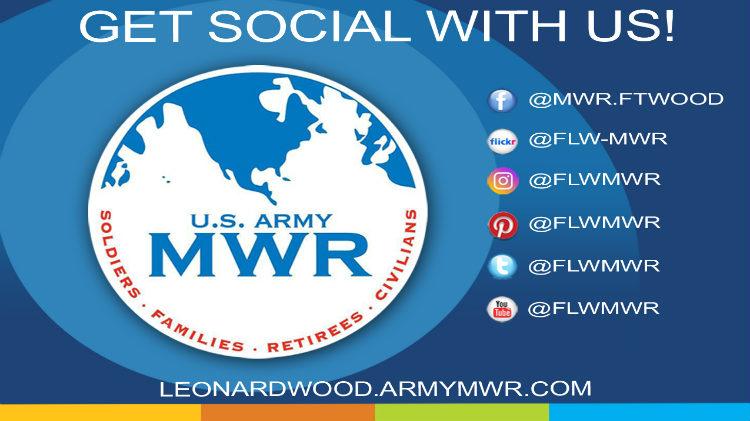 LWOOD_SOCIAL_NEW.jpg