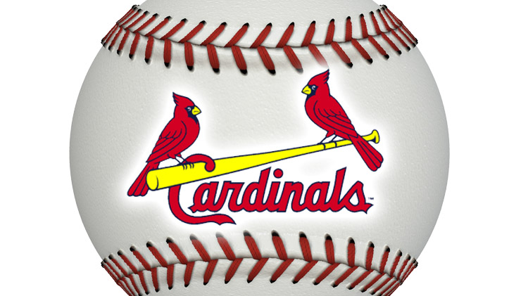2017 St. Louis Cardinals Tickets
