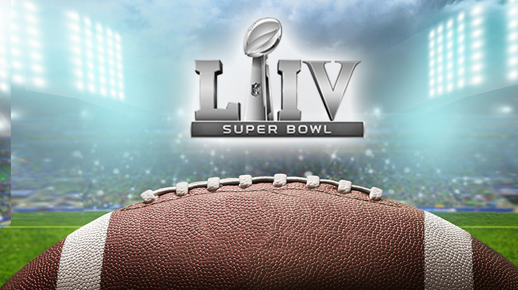 Super Bowl Special - Morelli Heights Bar & Grill