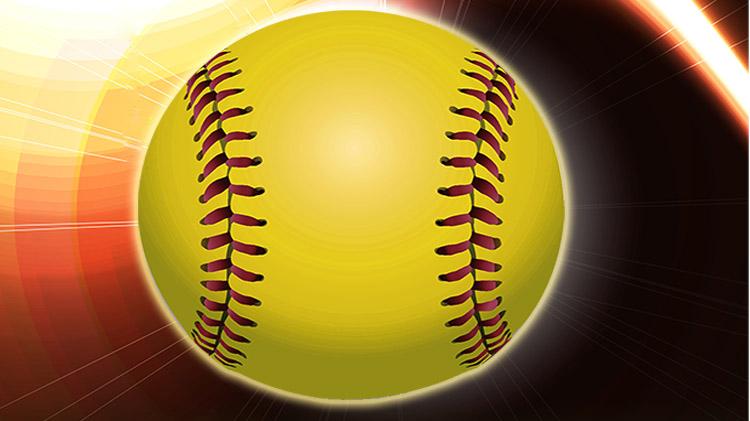May Days Softball Tournament