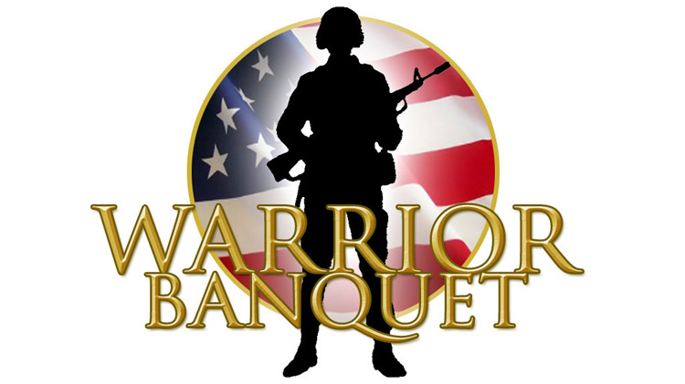 Warrior Banquet